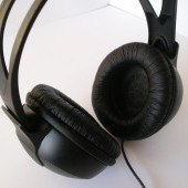Headphones e1395630035176